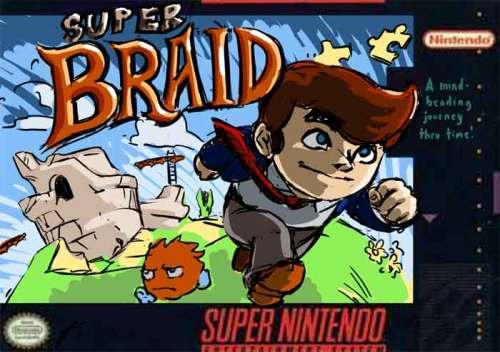braid-snesbox