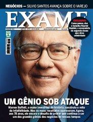 capa_exame