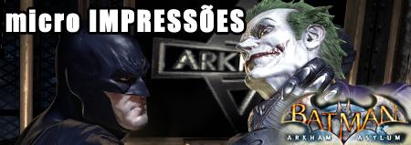 microimpressoes_batman