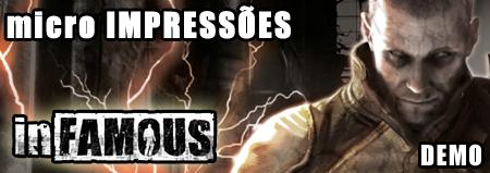 microimpressoes_infamous