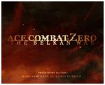 Ace Combat Zero Belkan War