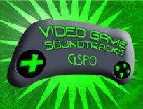 Video Game Soundtracks GSPO