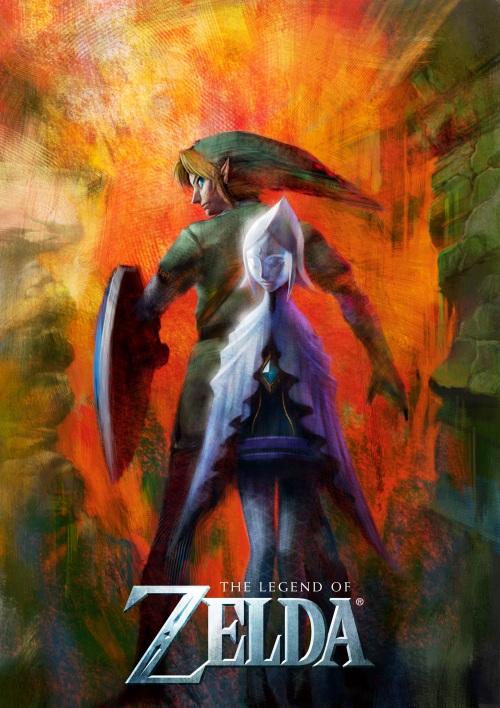 Wii_Zelda_e3