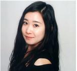 Mariko Ohtsuka