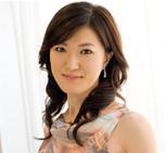 Oriko Takahashi