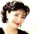 Ryoko Kihara