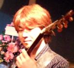 Takanori Goto