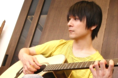 Yasunori Mitsuda