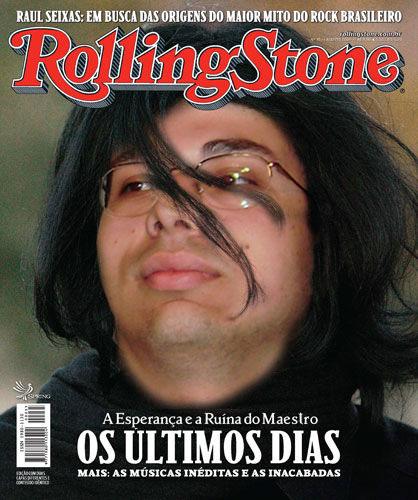 alexei_rollingstone