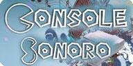 bannerlateral_consolesonoro