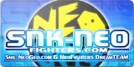 bannerlateral_snk-neofighters