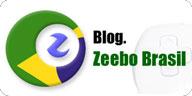 bannerlateral_zeebobrasil