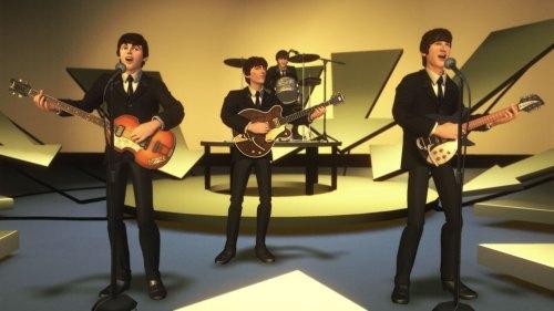 thebeatlesrockband12