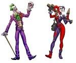 baa-joker_harley