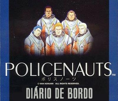 diariodebordo_policenauts