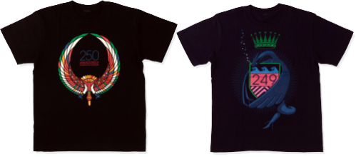 ho_oh_lugia_pokemon_151_t_shirts