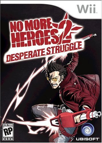 no_more_heroes_2_desperate_struggly_boxart_temp