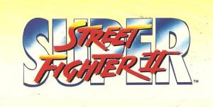 superstreetfighterii_logo