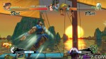 SuperStreetFighterIV_THawk