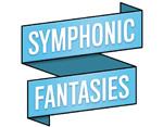 Symphonic Fantasies