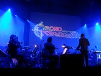 VGL 2009 em São Paulo