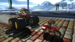 Sonic___SEGA_All-Stars_Racing-PS3Screenshots18485SASASR_(4)[1]