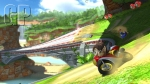 Sonic___SEGA_All-Stars_Racing-PS3Screenshots18487SASASR[1]