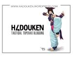 papel de parede juri 02 hadouken by vinicius de moura para site 1280P1024