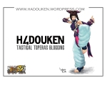 papel de parede juri hadouken by vinicius de moura para site 1280P1024