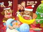 monkeyball_xmas09_02