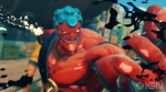 super-street-fighter-iv-20100309115614138