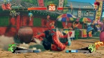 super-street-fighter-iv-20100309115624591