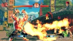 super-street-fighter-iv-20100309115626856