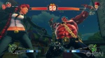 super-street-fighter-iv-20100309115629075