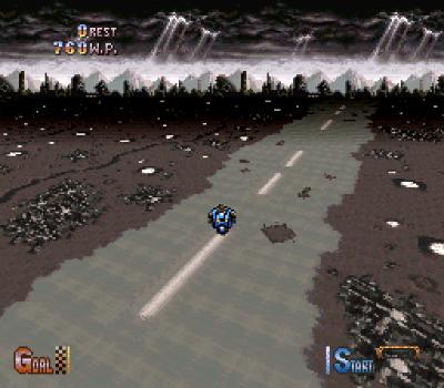 Game Critic - Chrono Trigger Chrono_trigger-003_super