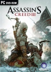 assassins-creed-iii-1330623505681_680x960