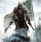 assassinscreed302