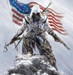 assassinscreed303