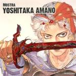 yoshitaka_03