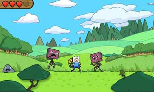 Adventure-Time-3DS-3