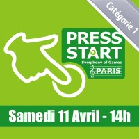 categorie-2-11-avril-2015-press-start-la-mutualite-14h-place-de-concert