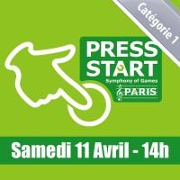 categorie-2-11-avril-2015-press-start-la-mutualite-14h-place-de-concert