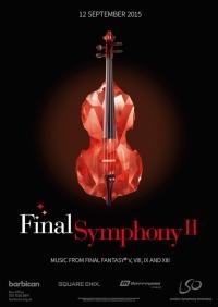 finalsymphony21