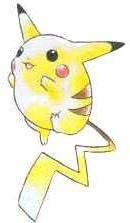 PikachuSugimoriOld