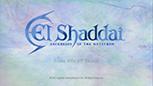 ps2015_elshaddai