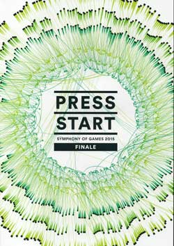 press2015