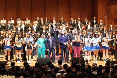 Concert Sega Special_02