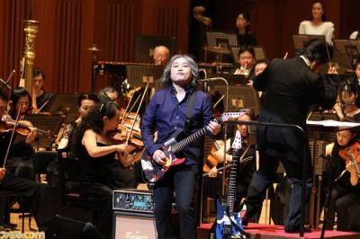 Concert Sega Special_03