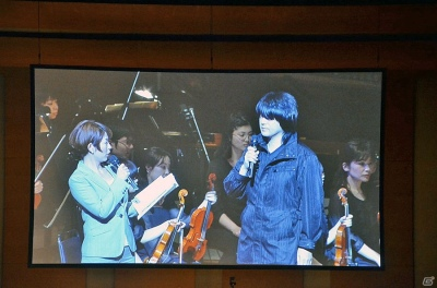 Tales of Orchestra Concert_02