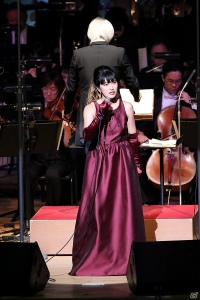 Tales of Orchestra Concert_03